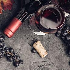 rødvinssauce, rødvin, sauce, opskrift, fremgangsmåde, tilberedning, mad, vin