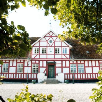 Skovgaarde, vinhuse, Danmark, vine, rødvin, hvidvin, inspiration