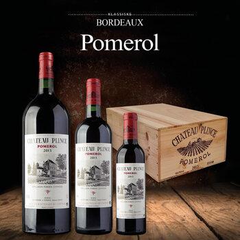 Bordeaux, vinhuse, Italien, italienske vine, rødvin, univers, inspiration